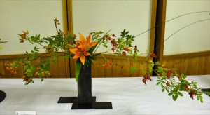 ikebana 3 resized