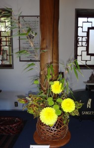 ikebana 8 resized