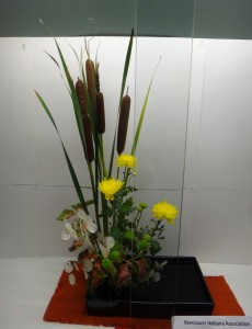 ikebana 9 resized